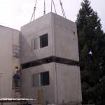 דוגמא למרחב מוגן דירתי 4